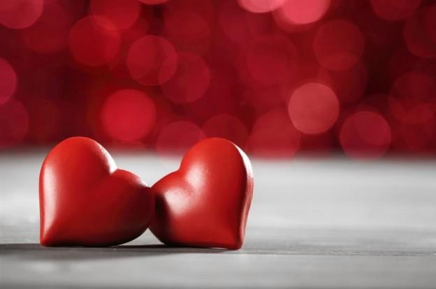 loveshop-saint-cyr-sur-loire-saint-valentin-ouverture-février-dimanche-14